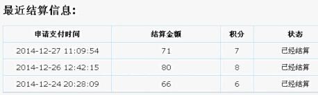 花了我298元学费,总结手机CPA日zuan500元教程(亲测带图) - 月云网 - 5.jpg